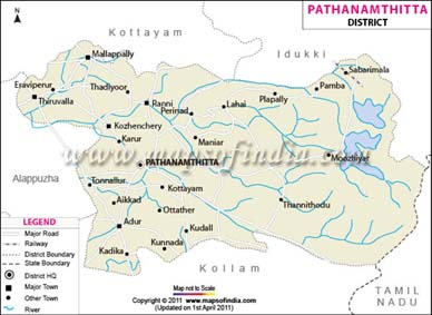 Cake delivery in Pathanamthitta. Pathanamthitta map.