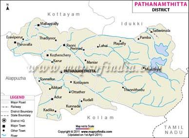 Cake delivery in Pathanamthitta. Pathanamthitta map.