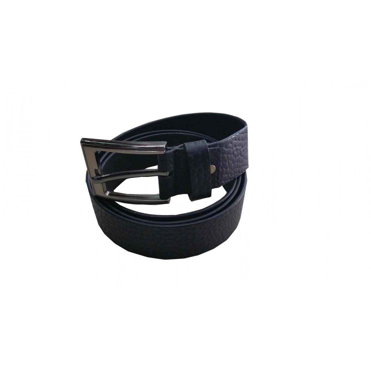 Doc amp mark gent s belt