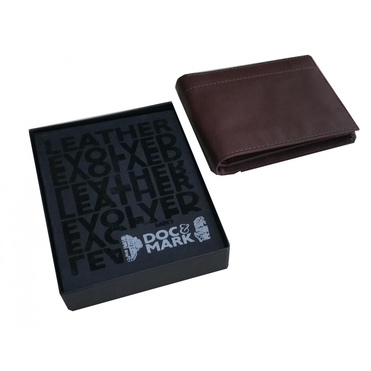 Personalized Gift Wallets For Men Gift Delivery In Kerala