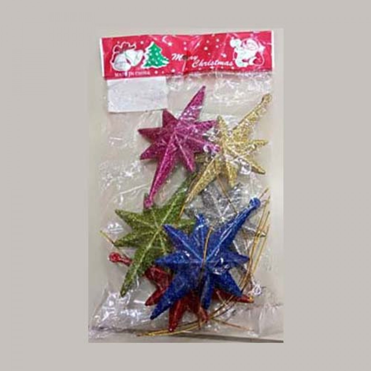 Gallery of Christmas Tree Decoration Set Perfect Homes
