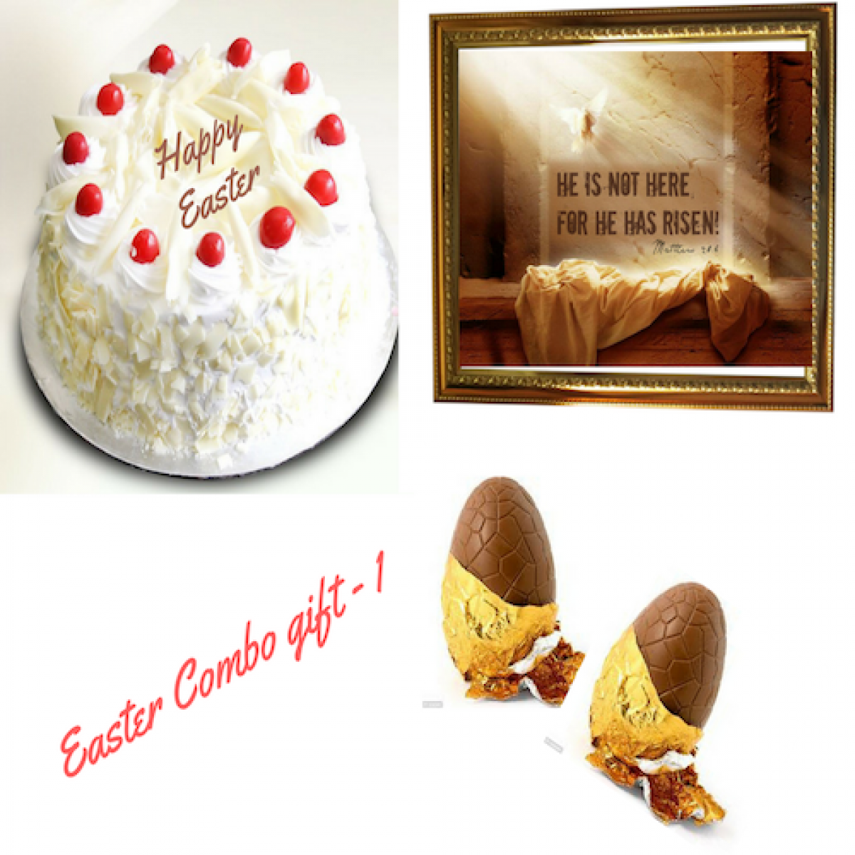 Easter combo 1 combo2017 34 easter gifts festival gifts easter combo 1 combo2017 34 negle Image collections