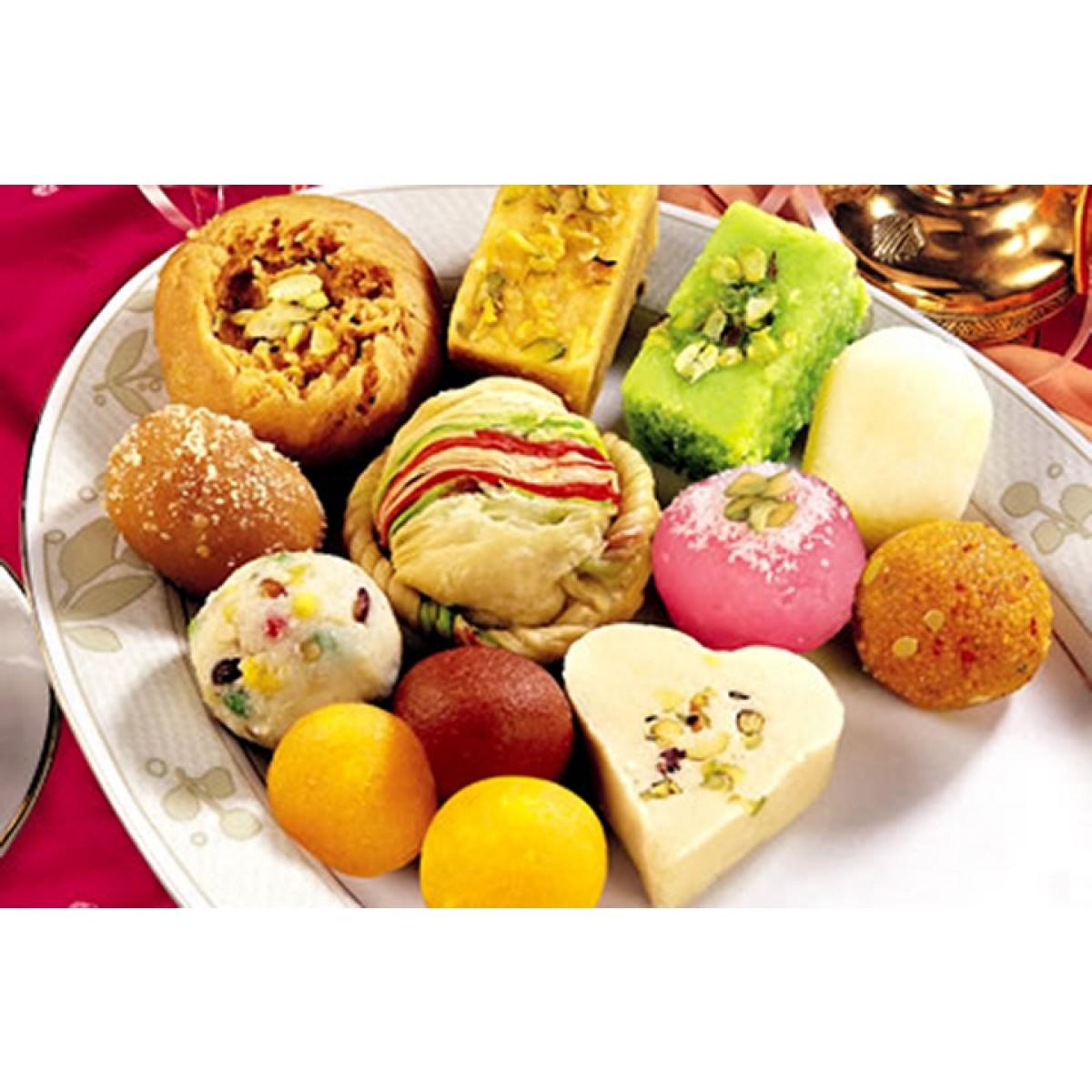 Diwali Gifts Delivery In Kerala Send Online Deepavali Sweets