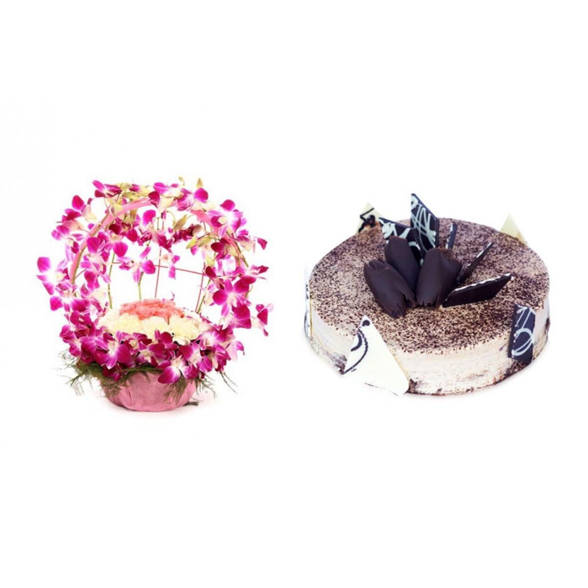 Online wedding gift shopping