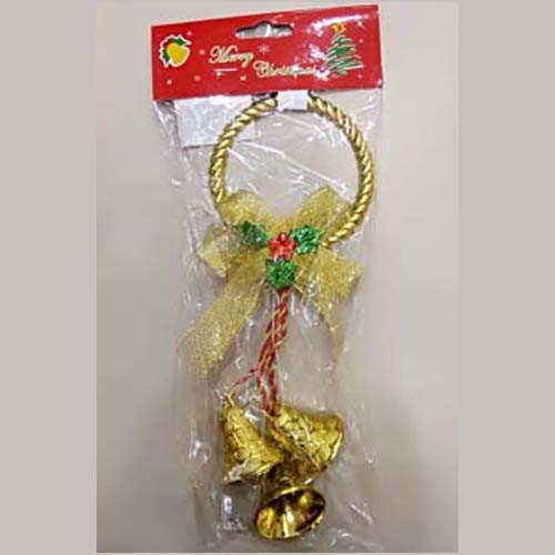 Christmas tree decoration set 1 new year gifts for Christmas place setting gift ideas