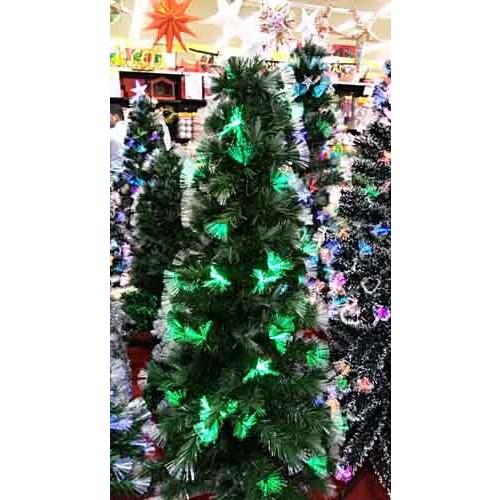 christmas tree with led light - Christmas Tree With Led Lights