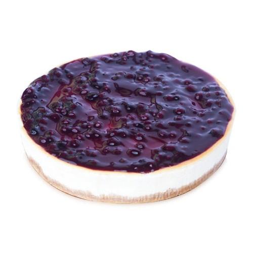 Blueberry Cake 1Kg - KGS-CAK127