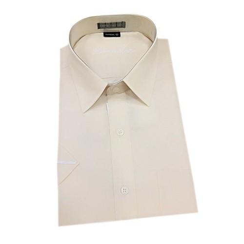 Gents Shirt - SHIRT2017-1
