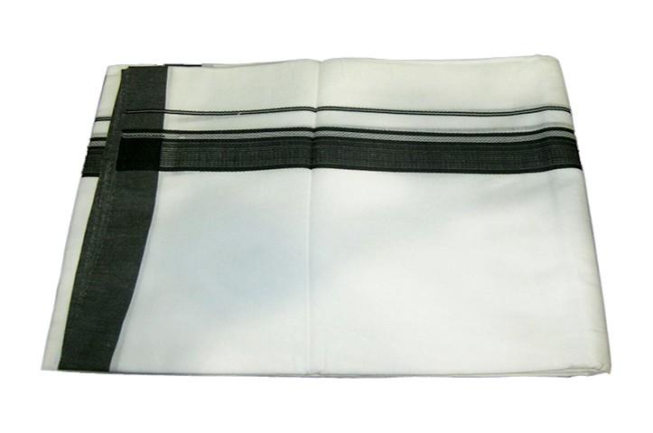 Mundu - SMS1122