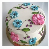 Minimum 1.5 KG CAKE – SKUCAKNY101
