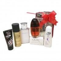 Gift In A Jar – Perfumes for Men സ്നേഹ സമ്മാനങ്ങൾ അയക്കു