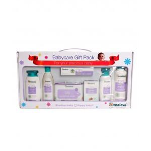 Baby Care Gift Pack - സ്നേഹ സമ്മാനങ്ങൾ അയക്കു