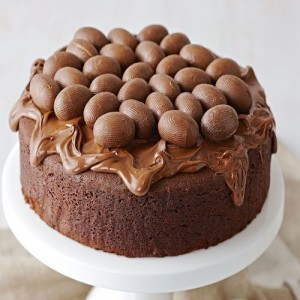 Easter Cake - ESTRCAK2018-2