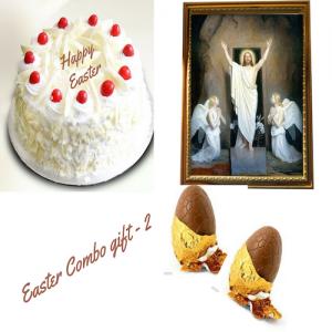 Easter combo 2 - COMBO2017-35