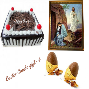 Easter combo 4 - COMBO2017-37
