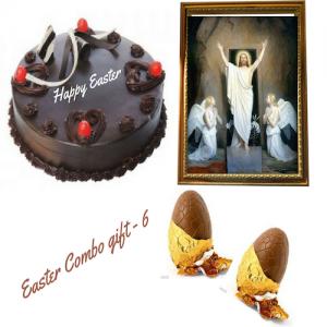 Easter combo 6 - COMBO2017-39