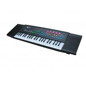 Electronic Keyboard - Send Gift to Kerala