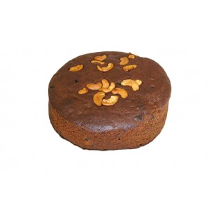 Elite Plum Surprise Cake 700gm - STR1663