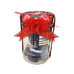 Gift In A Jar – Perfumes for Women - Send Gift to Kerala
