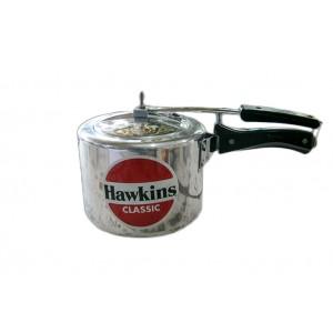 Hawkins Pressure Cooker 3 Litres - GRV1461