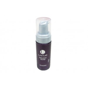 Lakme Youth Infinity Facial Foam - OBC2033