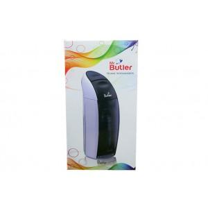 Mr Butler Sodamaker - GRV162
