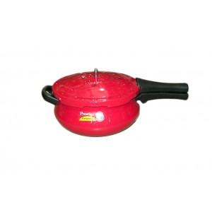 Prestige Deluxe Pressure Cooker 4 Litres - GRV2966