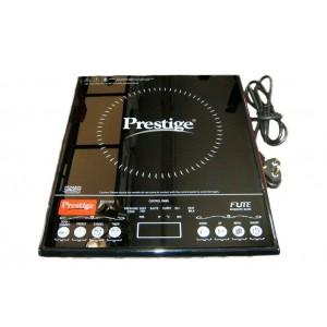Prestige PIC 3.0 V2 Induction Cooktop - GRV2416