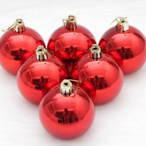 Christmas Decoration Set - ക്രിസ്തുമസ് സമ്മാനങ്ങൾ അയക്കൂ