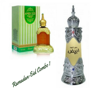 Ramadan - Eid combo - Saving $7 - COMBO2017-40