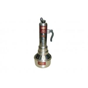 Steel Puttu Kudam - GRV1468