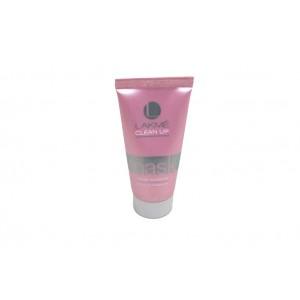 Lakme Clean Up Fresh Fairness Face Mask - OBC2041