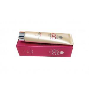 Lakme Complexion Care Cream Bronze - OBC2020