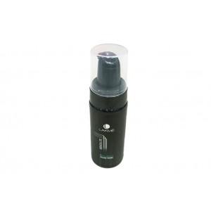 Lakme Absolute Skin Gloss Facial Foam - OBC2039