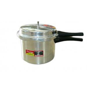 Prestige Pressure Cooker 5 Litres - GRV1464