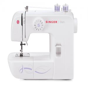 Singer 1306 Automatic Sewing Machine - SKU2017-SEW1
