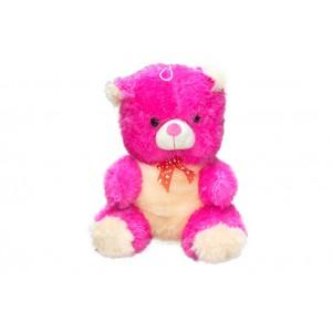 Teddy Bear - സ്നേഹ സമ്മാനങ്ങൾ അയക്കു.