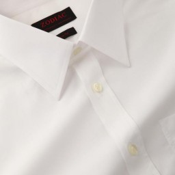Zodiac Shirt(Blue,Black&White) -1SMS351