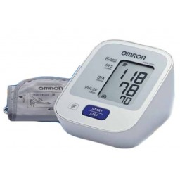 Bp Monitor Omron HEM-7121
