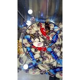 Blues Chocolates 1 KG