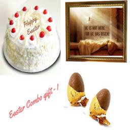 Easter combo 1 - COMBO2017-34