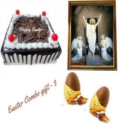 Easter combo 3 - COMBO2017-36