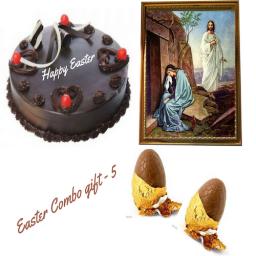 Easter combo 5 - COMBO2017-38
