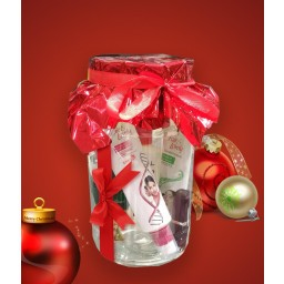 Gift In A Jar – Gifts for Women നിങ്ങളുടെ പ്രിയപ്പെട്ടവര്ക്ക് സ്നേഹ സമ്മാനങ്ങൾ അയക്കൂ