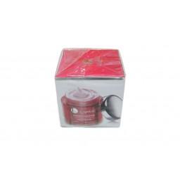Lakme Perfect Radiance Intense Whitening Light Cream - OBC2035