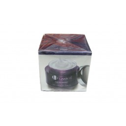 Lakme Youth Infinity Day Cream - OBC2031