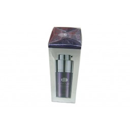 Lakme Youth Infinity Skin Firming Serum - OBC2034