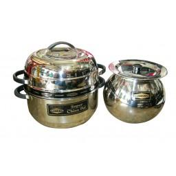 Sreeram Rice Cooker 1Kg - GRV236