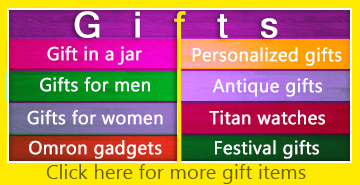 Send Gift to Kerala - Gifts delivery in Kerala - Shop Gifts Online and Send to your Dear Loved Ones in Kerala