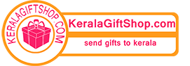 KeralaGiftShop.com Send gifts to Kerala